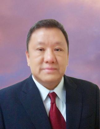 Sun Fai Li, VP Sales & Marketing, SWIFT Air Cargo